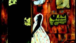 Play Doña Soledad