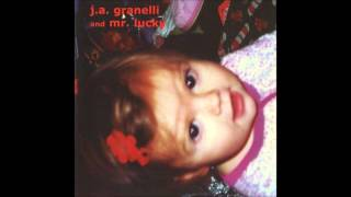 J.A Granelli & Mr.Lucky / Whatever Lola Wants