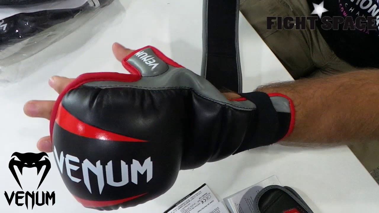 Перчатки для mma. Интернет-магазин в петербурге, доставка по всей россии. Магазины в озерках и в купчино. Скидки и акции.