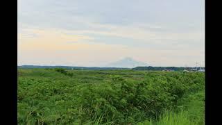 長谷川きよし - 鳩笛
