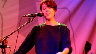 16/23 Tegan & Sara - Sara