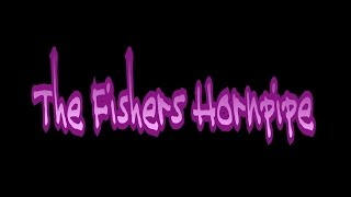 Fishers Hornpipe