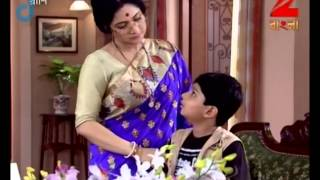 Raashi | Bangla Serial | Episode - 1356 | Geetoshri Roy| Best scene | Zee Bangla