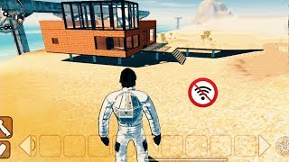 Top 18 Offline Survival Games For Android & iOS I Build & Craft