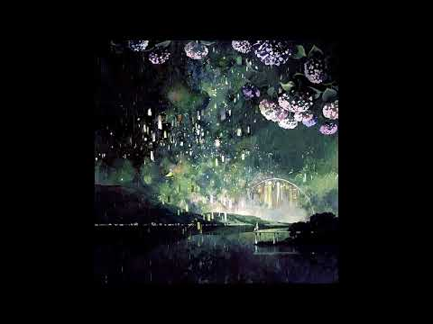 Inside the dream world japanese-indie/psychedelic playlist「夢の中で」日本のインディーサイケデリック音楽プレイリスト