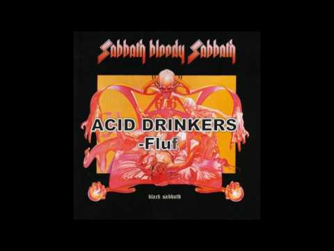 various artists sabbath bloody sabbath album version