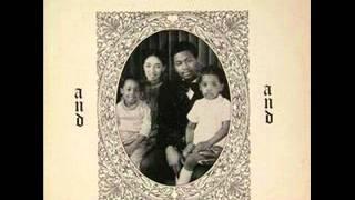 Hilton C. Felton, Jr. - God Gave You Your Mind