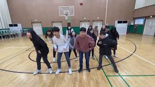 [태조산]아무노래챌린지!! 청소년♥청소년지도사