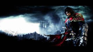 Vampire Killer (Music Box) - Castlevania Lords of Shadow BEST QUALITY + MP3