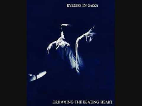 eyeless in gaza   transience blues