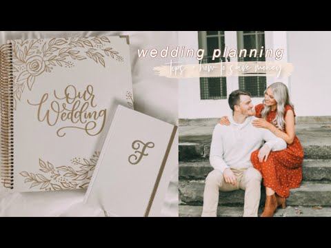 wedding-planning:-how-to-have-a-wedding-on-a-budget