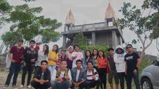 Download Mp3 Gorontalo Terpuji