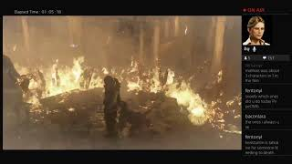 Rise of the Tomb Raider Secret Ending