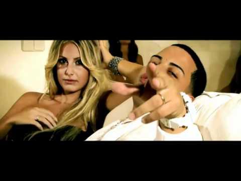 Farruko ft Daddy Yankee, Jory & J Alvarez - Hoy (Official Video Remix HD)