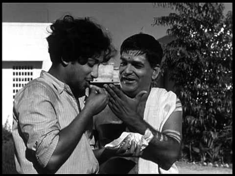 Parasakthi Comedy Scenes