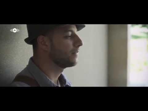 Maher Zain - Ya Nabi | Promo