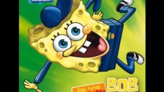 BOB STAR Album Download (Link In Der Beschreibung)