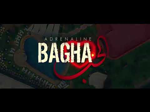 adrenaline bagha lhob mp3