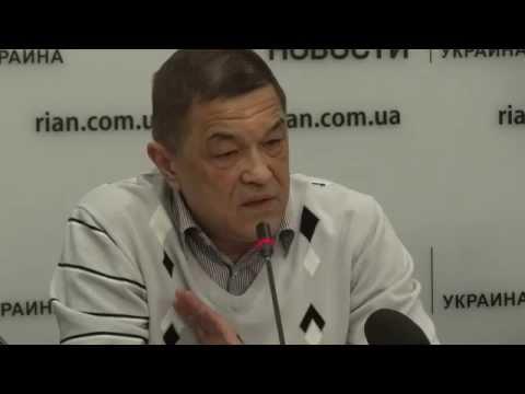 Искандер Хисамов. Кто