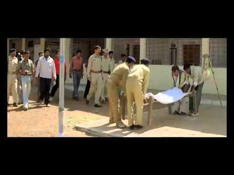 Jo Dooba So Paar It S Love In Bihar 1 Full Movie In Hindi Dubbed Download