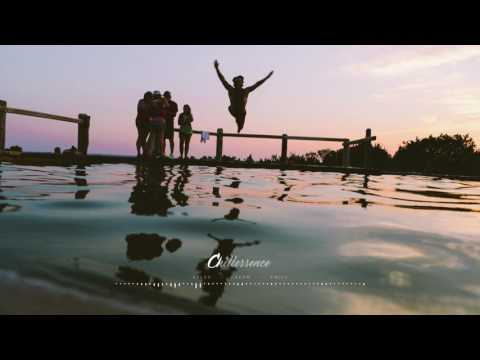 Ayokay - Kings of Summer (Feat. Quinn XCII)