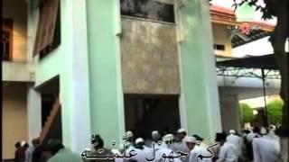 Sholawat Langitan Terbaru - Ya Ma