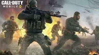Call of DUTY GAME// XXX GAMING YT//