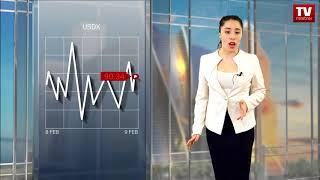 InstaForex tv news: Traders thrust aside weak jobs data from Canada  (12.02.2018)