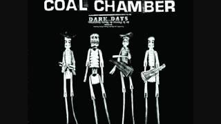 Coal Chamber - Dark Days (05 - 12)
