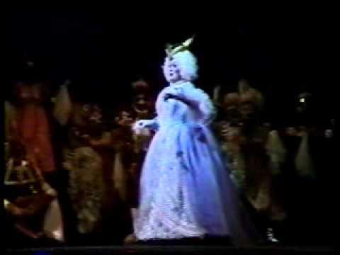 Joan Sutherlad - Met 1974 - A tribute