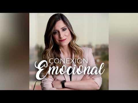 La conexión emocional clave en la comunicación. Mónica Galán Bravo.