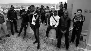 Revolution Urbaine  - La Provence (clip officiel)