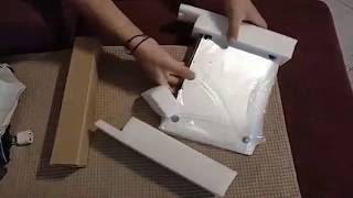 Jumper EZBOOK 3 PRO 13.3 Inch Notebook Unboxing Review Price