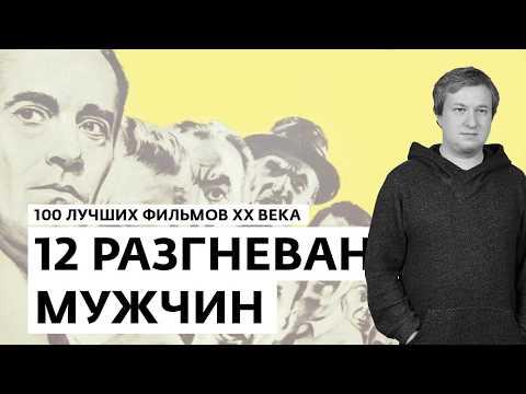 ПОРНО ВИДЕО ОНЛАЙН - pussy-