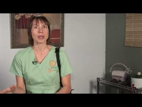 Massage Therapy : Massage Schools in Florida