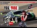 Dj Terbaru Dj Semua Baek Baek Sayang Dj Tiktok  Mp3 - Mp4 Download
