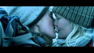 Klipp fra «Fjellet» (2011)