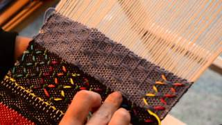 Watch Loom Surface video
