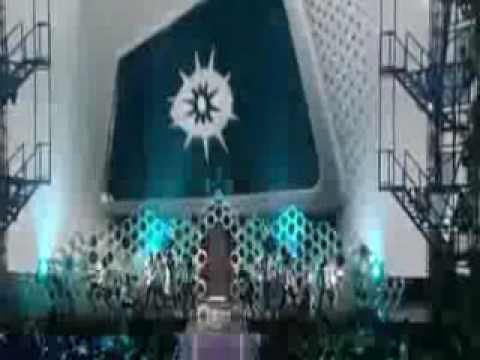 Michael Jackson HD 3D 2 Awards Tribute...