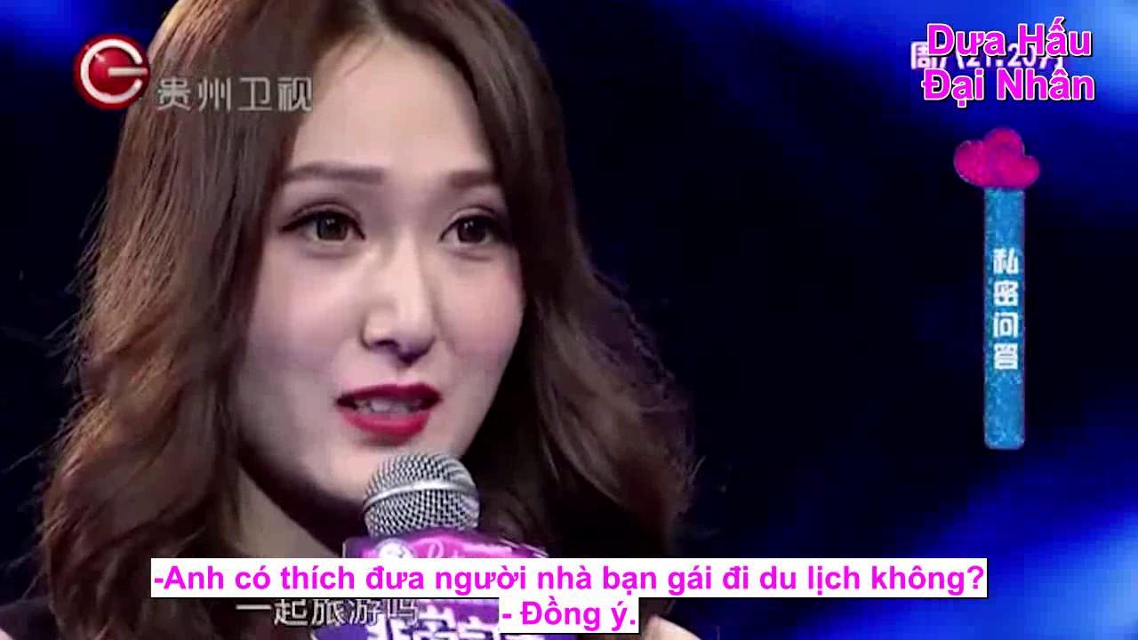 Vô cùng hoàn mỹ-Tổng giám đốc công ty truyền thông tỏ tình với Vương Tử Du