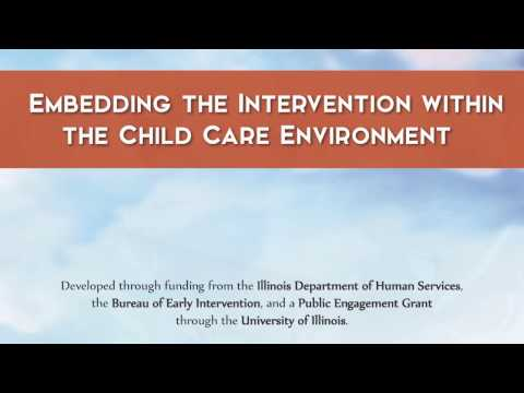 embedding-the-intervention-within-the-child-care-environment