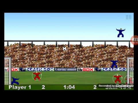 Free download game ps1 shaolin soccer karmashares llc.