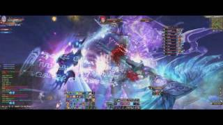 PW Fidelity RB GVG ShowTime x HD 04/01/2017