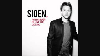 Sioen - I