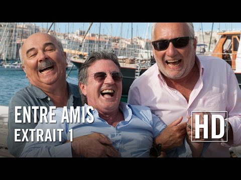 Plan Cul Direct Avec Arabe Gay Dispo Sur Nantes