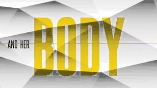 manny x dj willi why ft pleasure p lyric video