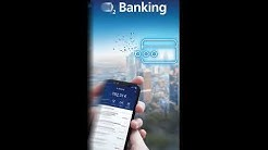 O2 Banking Überweisung geht nicht? Hier ist die Lösung!