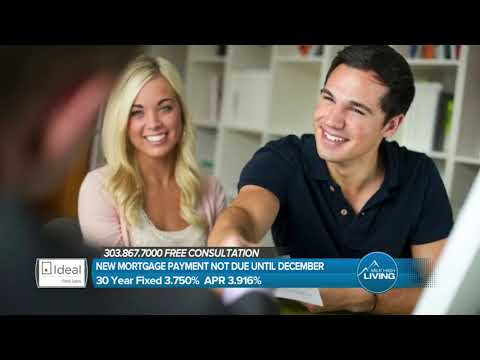 ideal-home-loans--mortgage-payment-not-due-until-december-if-you-buy-now