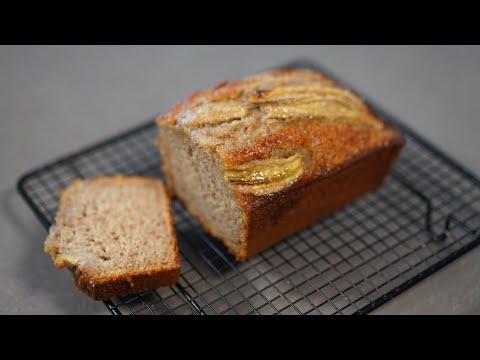banana-bread-en-direct-avec-hervé-cuisine