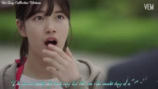 [Vietsub] I Love You Boy - Suzy (While You Were Sleeping OST Part 4)